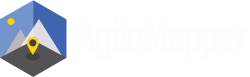 agilemapperv2-md